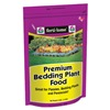 Voluntary Purchasing Group Inc 10761 4LB Bedding Plant Food