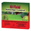 Voluntary Purchasing Group Inc 31140 .03OZ Nutsedge Control