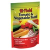 Voluntary Purchasing Group Inc 32094 4LB Tom/Veg Food