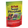 Voluntary Purchasing Group Inc 32115 4LB Super Phosphate