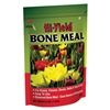 Voluntary Purchasing Group Inc 32124 4LB Bone Meal