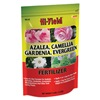 Voluntary Purchasing Group Inc 32106 4LB Azalea Fertilizer