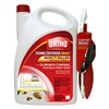 Scotts Ortho Roundup 0196810 1.1GAL Home Def Killer