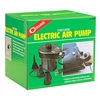 Coghlans Ltd 0809 110/120V Elec Air Pump