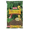 Kaytee Products Inc 100505292 7LB Wild Finch Blend