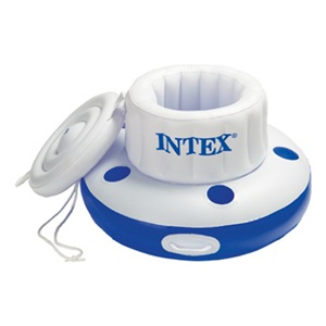 Intex Recreation 58820EP