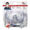 3M 93005-80030T Project Safety Kit
