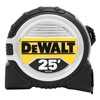 Dewalt DWHT33385 1-1/4x25 Tape Rule