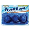 Personal Care Products Llc 92544-1 3CT Toilet Bowl Tab, Pack of 24
