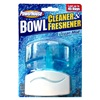 Personal Care Products Llc 92540-3 1.9OZ LIQ Bowl Cleaner, Pack of 6