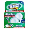 Personal Care Products Llc 92564-9 2PK Bowl Bleach Tab, Pack of 12