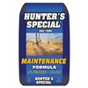 Sunshine Mills 10135 Hunt50LB Maint Dog Food