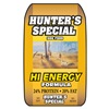 Sunshine Mills 10145 Hunt50LB Ener Dog Food