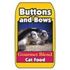Sunshine Mills 10226 18LB Gourmet Cat Food