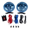 Clean Rite/Blazer International C3062KBL Baja Truck Drivin Light
