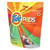 Procter & Gamble 50968 40CT Alp Breez Tide Pod