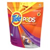 Procter & Gamble 50966 40CT Spr Mead Tide Pod