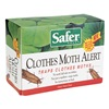 Woodstream Corp 07270 Clothes Moth Alert Trap