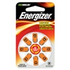 Eveready Battery Co AZ13DP-8 EVER 8PK 1.4V Battery