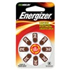 Eveready Battery Co AZ312DP-8 EVER 8PK 1.4V Battery