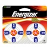 Eveready Battery Co AZ675DP-8 EVER 8PK 1.4V Battery
