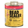Bell Automotive Products Inc 14101-M QT Bead Sealer