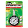 Access Marketing 20096 1-20PSI Dial Tir Gauge