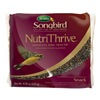 Scotts Song Bird 2011811 2LB NutriThrive Snack