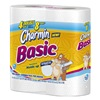 Procter & Gamble 50907 Charm4PK DBL Bas Tissue, Pack of 10