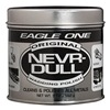 Valvoline Oil Company E11035605 5OZ NevrDull Car Polish