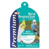 United Pet Group C1311 1/2OZ Bird Protector