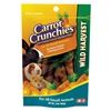 United Pet Group G1472 2OZ Carrot Crunchies