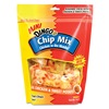 United Pet Group P-15023 16OZ Chick/Pot Chip Mix