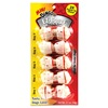 United Pet Group P-15030 Dingo 5PK Mini EZ Bone
