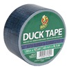 Shurtech Brands Llc 280913 1.88x10 Denim Tape