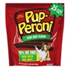 Del Monte Foods 7910044895 PupLean 25OZ Dog Treat
