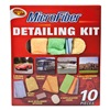 Clean Rite/Blazer International 1122 10PC Cleaning Kit