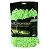 Old World Automotive Product PKC0FS Knobby Wash Mitt