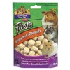 Kaytee Pet 100502807 3OZ Krunch Peanut Treat
