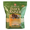Land O'Lakes Purina Feed Llc 0038553 5LB Flock Raiser Feed