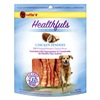 Westminster Pet Products 08320 LB Chicken Fillets