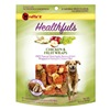 Westminster Pet Products 8300 LB Chicken Pet Treat