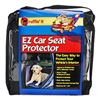 Westminster Pet Products 82523 56x56 CarSeat Protector
