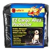 Westminster Pet Products 82504 57x72 Cargo Protector