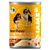 Wilson Pet Supply Inc 13371 13.2OZ Chick/Rice Food