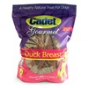 Ims Trading Corp 01495 2LB Duck Breast Treat