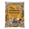 D & D Commodities Ltd 364050 5LB Woodpecker Food