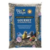 D & D Commodities Ltd 368080 8LB Gourmet Bird Food