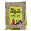 D & D Commodities Ltd 374050 5LB No Waste Bird Food