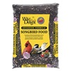D & D Commodities Ltd 377080 8LB Songbird Food